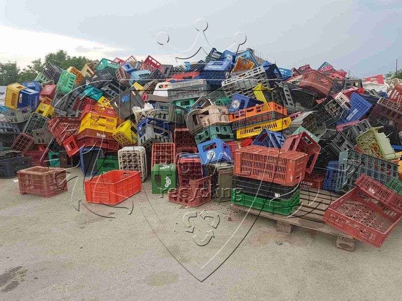 IMG - Reciclare HDPE